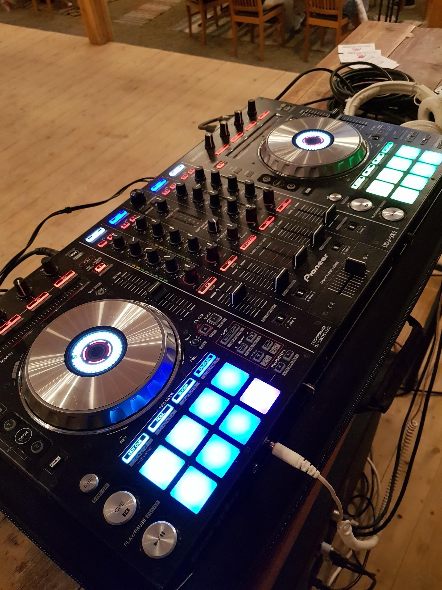 boka_dj_hyr_dj_utrustning
