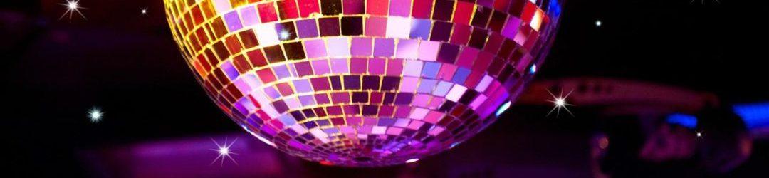 PartyStockholm.se - Hyr DJ & Musiker